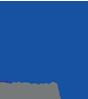 Logo Wydziału Chemii Uniwersytetu Gdańskiego