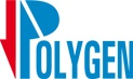 Logo Firmy Polygen