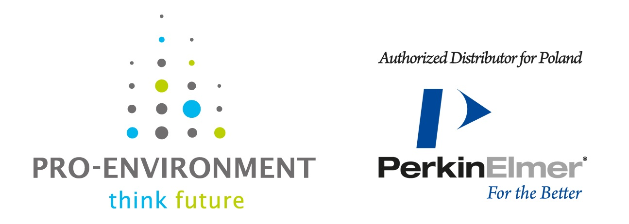 Logo Firmy Proenvironment