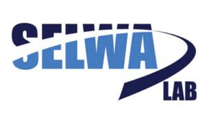 Logo Firmy Selwa